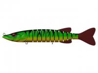 Swimbait Biwaa Swimpike SS 18cm 26g Fire Tiger