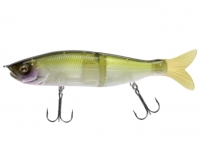 Swimbait River2Sea S-Waver 12cm 23g Green