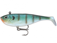 Swimbait Storm Suspending WildEye Swim Shad 11cm 22g BG