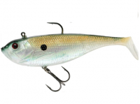 Swimbait Storm Suspending WildEye Swim Shad 11cm 22g MB