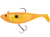 Swimbait Storm Suspending WildEye Swim Shad 11cm 22g OFS