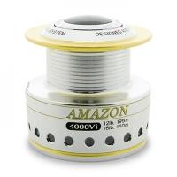 Tubertini Amazon Spool