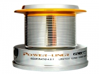Okuma PowerLiner Spare Spool