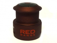 Drennan Red Range Feeder 38 Spool