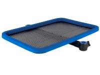 Tava Matrix 3D Eva Side Tray Medium