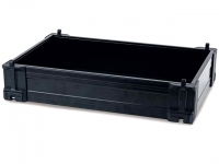 Tava Matrix Deep Tray 90mm