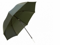 TF Gear Banshee Brolly