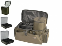 TF Gear Compact Carryall Cool Bag