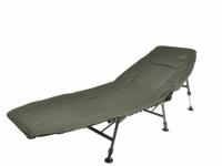 TF Gear Deluxe Bedchair