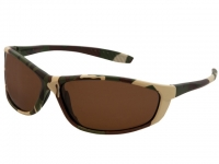 TF Gear Dutch Sunglasses