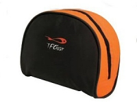 TF Gear F8 Fixed Spool Reel Case