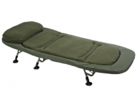 TF Gear Flat Out Bed Super King