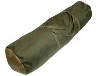 TF Gear Force 8 Bivvy Bag