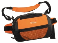 TF Gear Force 8 Bum Bag