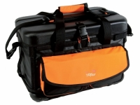 TF Gear Force 8 Tackle and Bait Bag