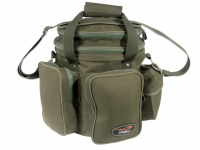 TF Gear Hardcore Allrounder Bag