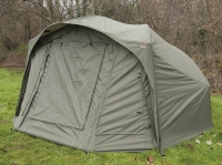 TF Gear Hardcore Brolly System