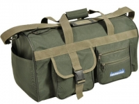TF Gear Hardwear Carryall