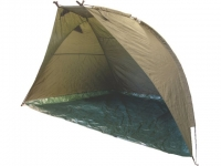 TF Gear Hardwear Day Shelter