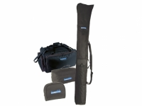 TF Gear Hardwear Match Luggage Set