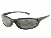 TF Gear Polarized Glasses Top Gun