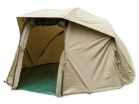 TF Gear Power Brolly Shelter