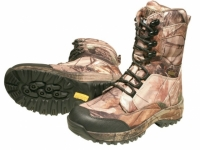 TF Gear Primal AP Extreme Boot