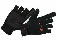 TF Gear Spod Glove