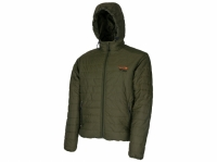 TF Gear Thermo-Tex Mid Weight Hoody