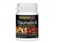 Thaumatin-B