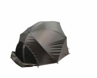 Prologic The Shell Oval Umbrella