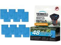 ThermaCELL Backpacker Mat-Only Refills 48h