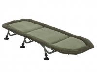 Trakker Levelite Compact Bed