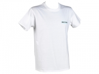 Tricou Garbolino T-Shirt White