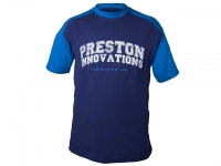 Tricou Preston Competition Pro Rod Sleeve