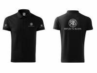 Tricou RTB Polo T-shirt