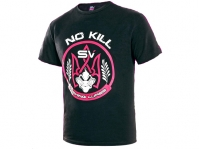 Tricou SV Fishing No Kill