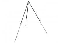 JRC Weighing Tripod