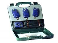 Trusa Lineaeffe 3 senzori electronici