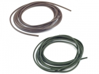 Tub anti-tangle Spotted Fin Tungsten Tubing