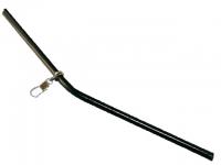 Tub feeder Wirek antiraucitor cu agrafa