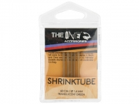 Tub termocontractabil The One Shrink Tube 60cm