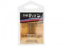 The One Shrink Tube 60cm