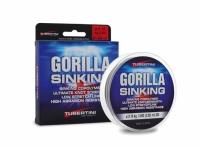 Tubertini Gorilla Sinking