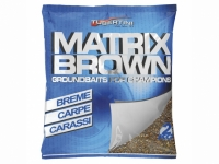 Tubertini Matrix Brown 2kg