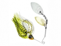 Tubertini Spinner Bait River 10.5g LA-01