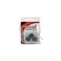 Prologic Tungsten Putty Kit
