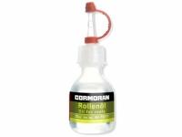 Ulei pentru mulinete Cormoran Rollenol Oil