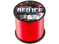Ultima Red Ice