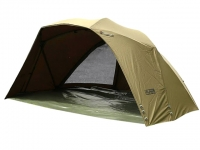 Umbrela cort Fox Supa Brolly MK2 50inch